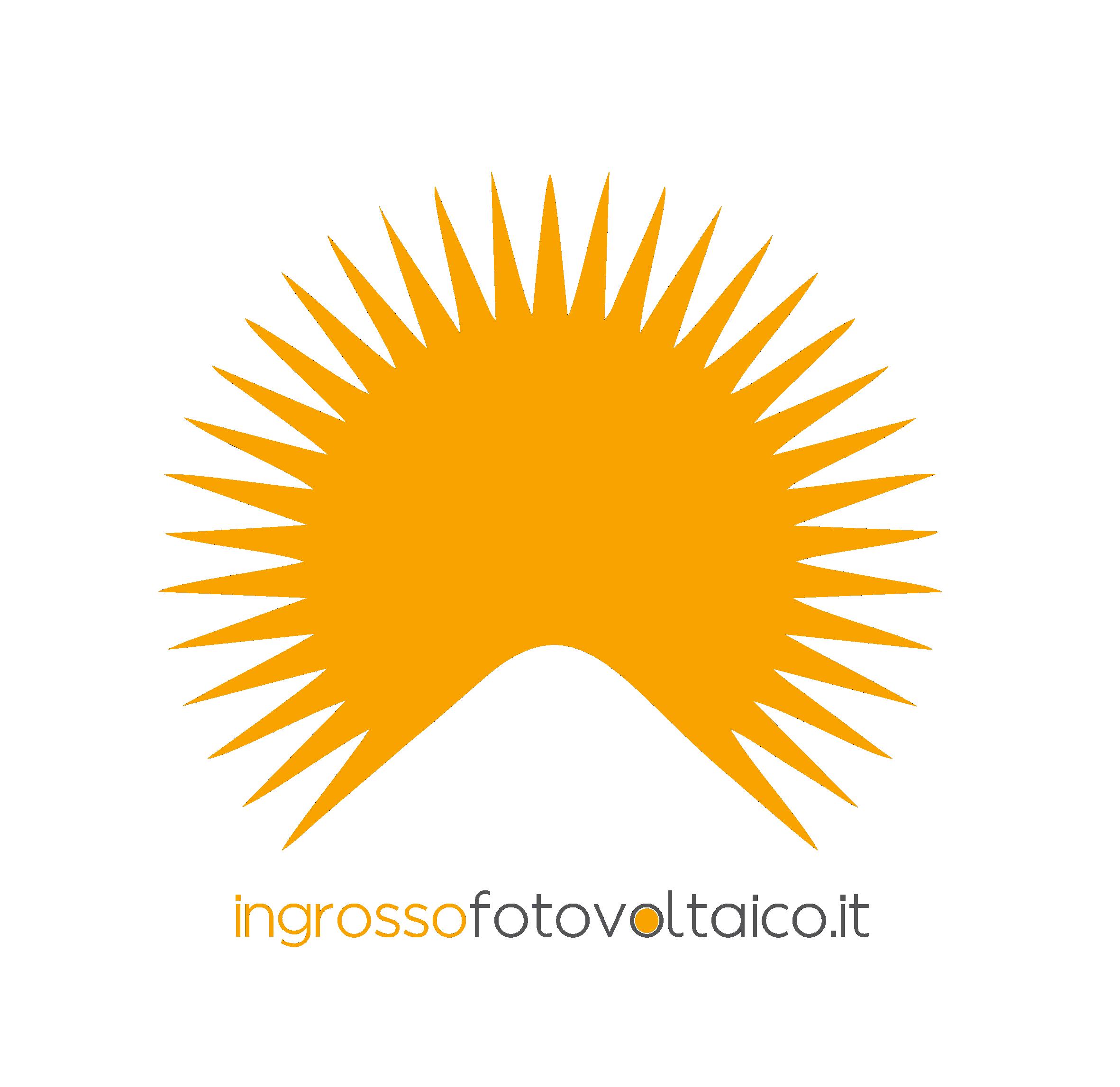 Ingrossofotovoltaico - Risparmio energetico ed energie rinnovabili. Vendita online di pannelli solari, impianti fotovoltaici, kit fotovoltaici, led, lampioni fotovoltaici, accessori solari, fotovoltaico a isola per camper e barche, moduli fotovoltaici