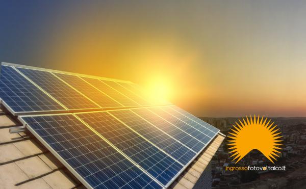 fotovoltaico img1